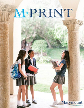 download-mprint
