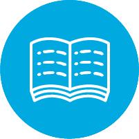 Book Light Blue@2x