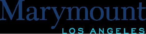 marymount-master-logo