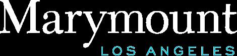 marymount-logo